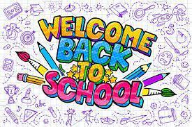 Start schooljaar 21/22, nog een paar plekken beschikbaar